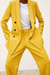 jaune 2