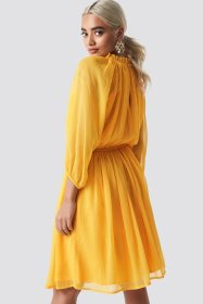 jaune 4