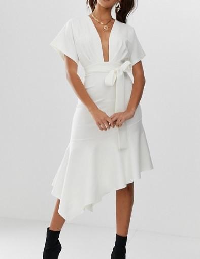 robe longue 10