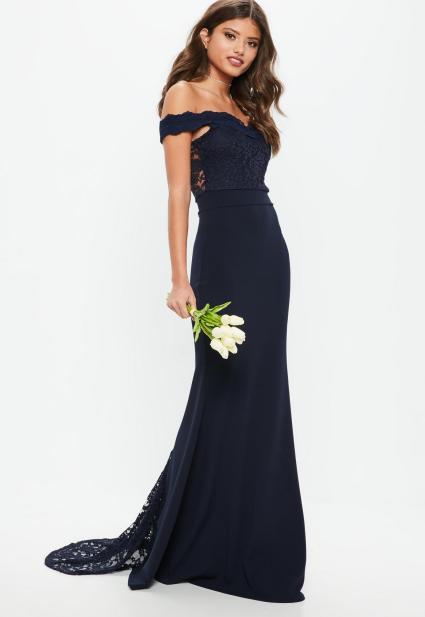 robe longue 14