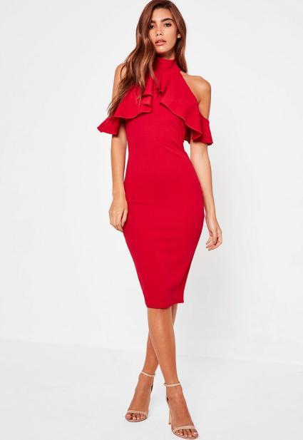 robe longue 16