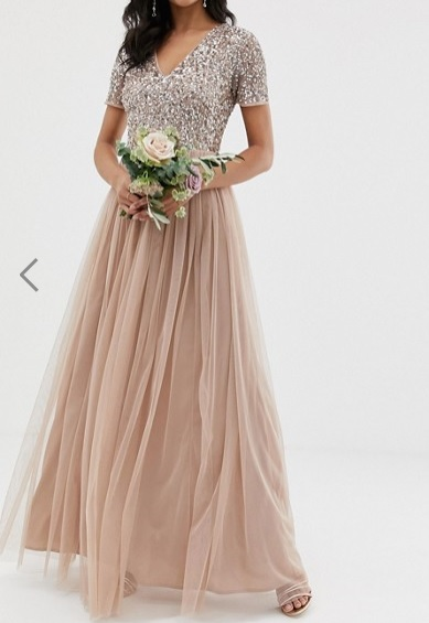 robe longue 7