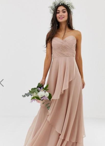 robe petite 2