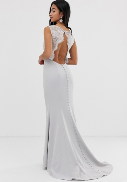robe petite 3