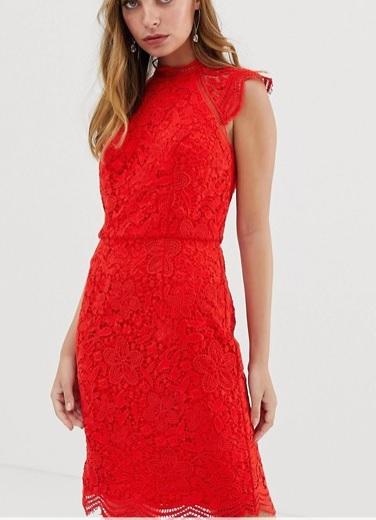 robe petite 6