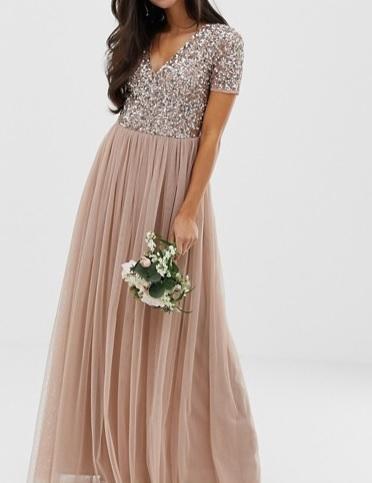 robe petite