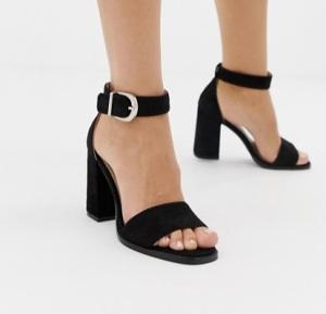 asos sandales à talons 4