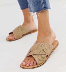 asos sandales plates 6
