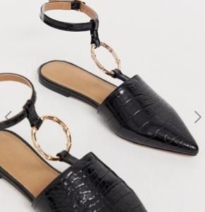 asos sandales plates 8