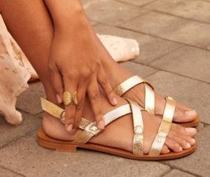 sezane sandales plates 1